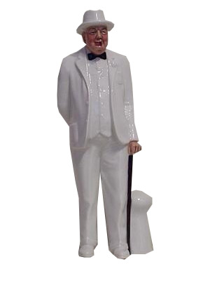 Sir-Winston-Churchill-Figurine